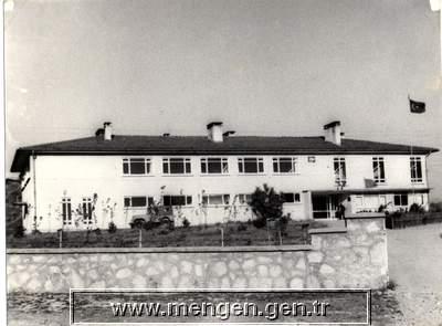 Mirası paylaşılamayan AZİZ KARSAN hastane binasında aile söz sahibidir