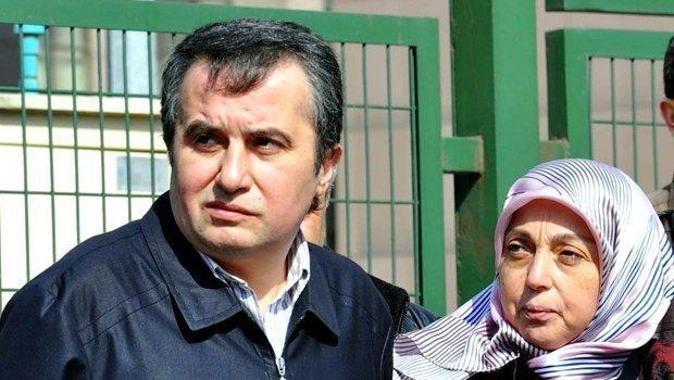 Garipoğlu altınları Karabulut ailesine geçti
