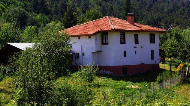 Ahmet Karademir ebedi istirahatgahına uğurlandı