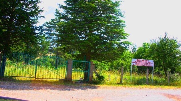 www.rukder.com online kabir sayfası açıldı
