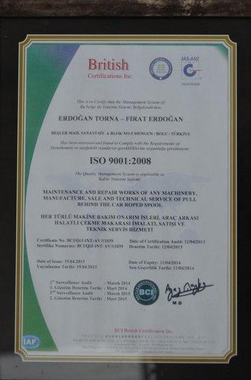 DSC_9158