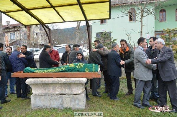 Şakir ERDOĞDU ve Timuçin ÖZER vefat etti