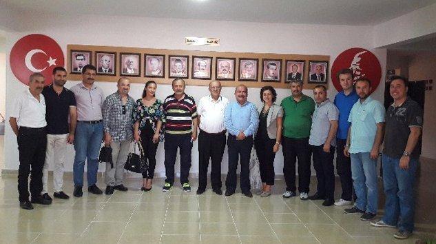 BELEDİYE'DEN FESTİVAL AÇIKLAMASI (SON DURUM)