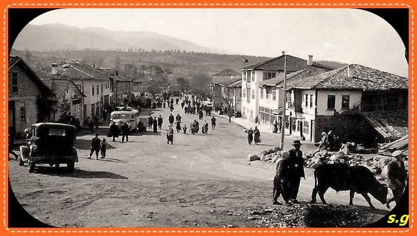 ÇEYREK EKMEK KESER MİSİN-Sinan GÖKDEMİR-