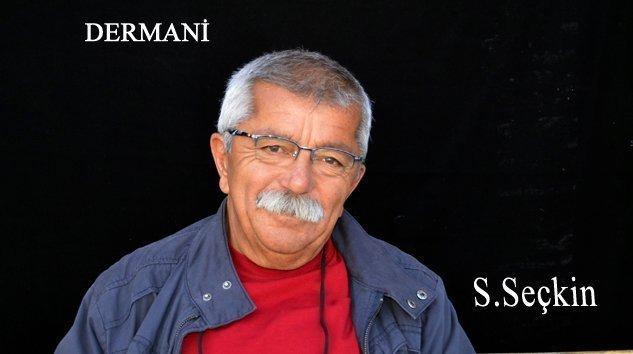 Dermani