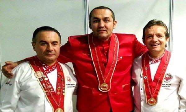 Her birimiz, Türk turizminin gönüllü elçileriyiz