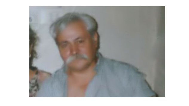 Vedat ALBAYRAK vefat etti
