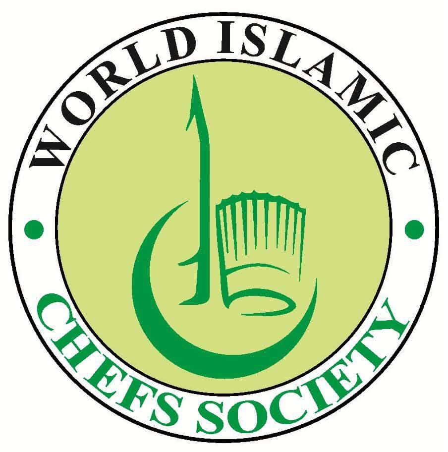 """DÜNYA İSLAMİ ŞEFLER BİRLİĞİ"" WORLD ISLAMIC CHEFS SOCIETY (WICS)"