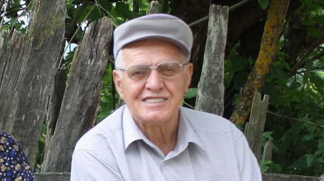 Murat AVCI ebediyete uğurlandı