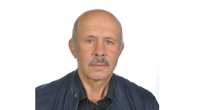 Arak Köyü eski muhtarı Aytaç DEMİRER ebediyete uğurlandı
