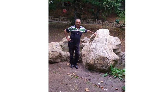 Erhan AKSOY vefat etti