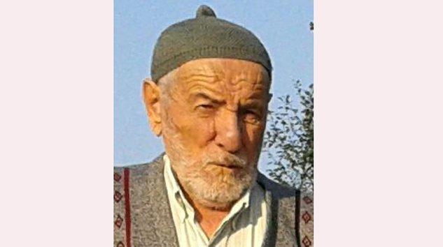 İzzet Aktekin ,Osman ALTUNAY,Mehmet ÖZTURAN  vefat etti