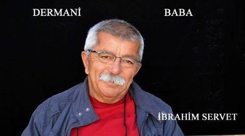 Dermani Baba'dan