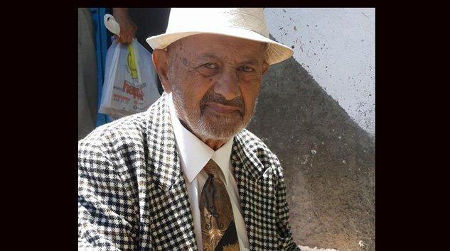 Osman YILDIRIM vefat etti
