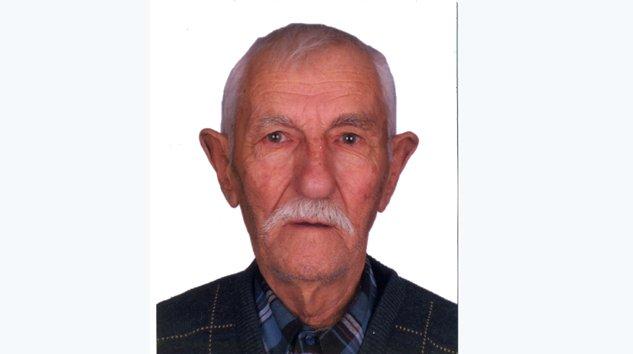 Mehmet ÖZDEMİR Dualarla Uğurlandı