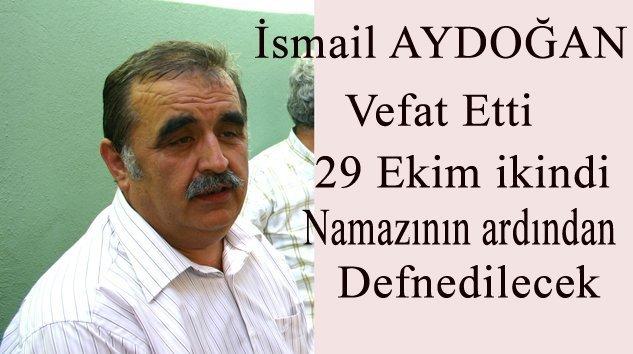 Sizden  Gelenler-Emine,Osman ŞANSAL-