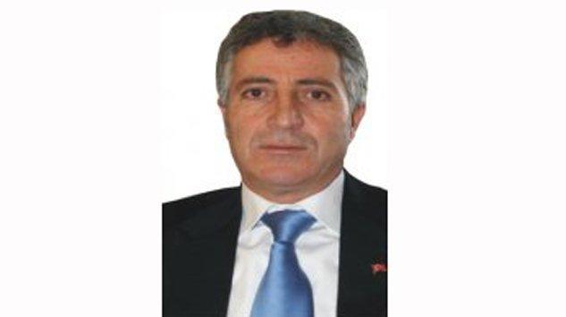 Müftü Kendini Mengen'in Sahibi Sanıyor!(24.07.2017 Olay Gündem)