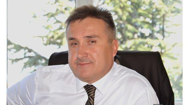 Sadi ŞEYHAN AK Parti İl Genel Meclisi A.Adayı
