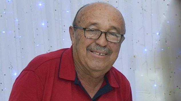 Kıbrıs Gazisi Yaşar TEZEL Vefat Etti