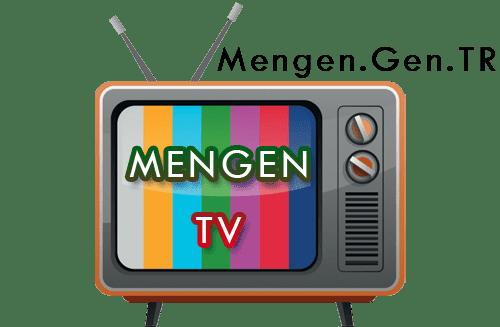 -MENGEN TV Reklam ve Tanıtımla Hizmete Devam Ediyor-