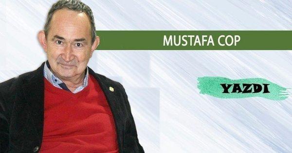 """SARIMSAKLI ET YEMEĞİ"""" İLE BELEDİYELERE"""
