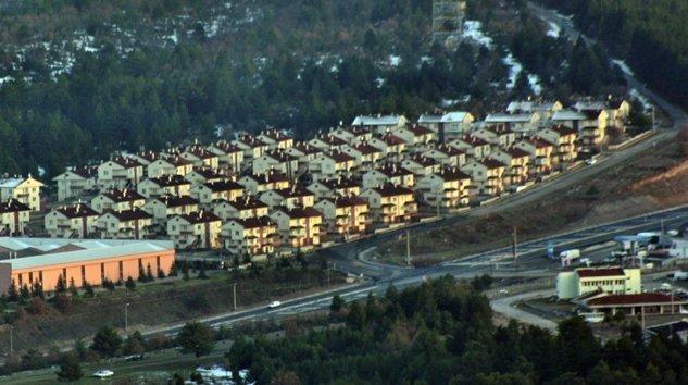 Beşler Doğuşta Satılık Dubleks Ev