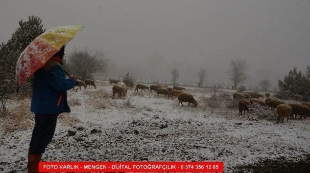 1 Ocak Gezi Fotoğraflarım